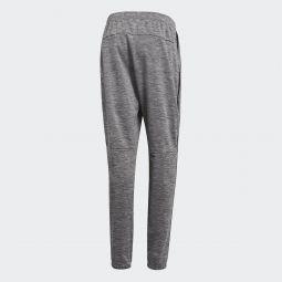 Мужские брюки Adidas Z.N.E. Woven Storm CE5168