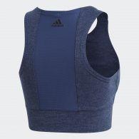 Женский топ Adidas ClimaLite CF3820