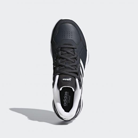 Мужские кроссовки Adidas Duramo 8 Trainer M CG3502