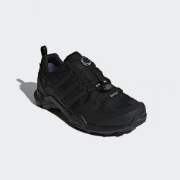 Мужские кроссовки Adidas Terrex R2 Swift GTX CM7492
