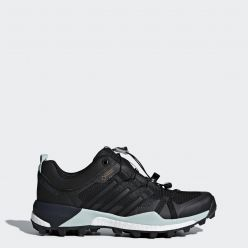 Женские кроссовки Adidas Terrex Skychaser GTX W CQ1744
