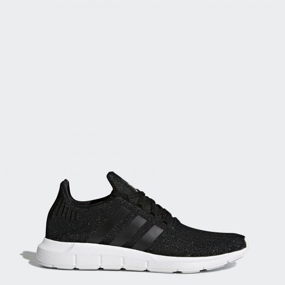 Женские кроссовки Adidas Originals Swift Run W CQ2018