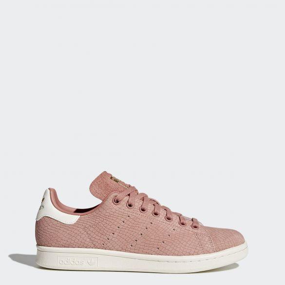 Женские кроссовки Adidas Originals Stan Smith W CQ2815