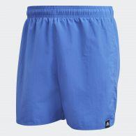 Мужские плавательные шорты Adidas Solid CV7115