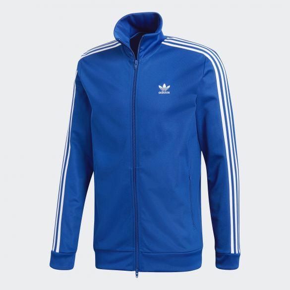 Мужская олимпийка Adidas Originals BB CW1252