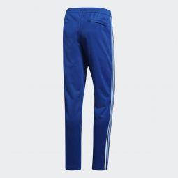 Мужские брюки Adidas Originals BB CW1271