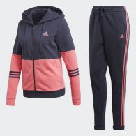 Женский спортивный костюм Adidas Energize CW4181