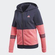 фото Женский спортивный костюм Adidas Energize CW4181