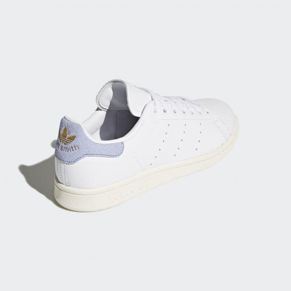 Женские кроссовки Adidas Originals Stan Smith DA9582