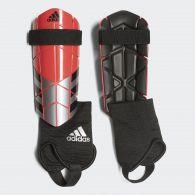 Футбольные щитки Adidas Ghost Reflex CF2427