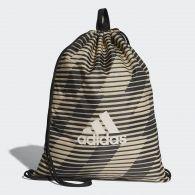 Сумка - мешок Adidas Football Street CF3330