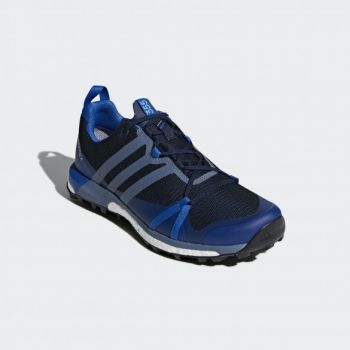 Выбираем обувь для бега