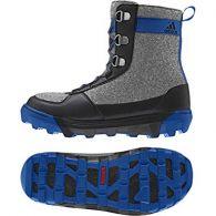 Детские ботинки Adidas Felt Boot Kids M22745