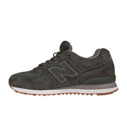 Мужские кроссовки New Balance Ml574fsc