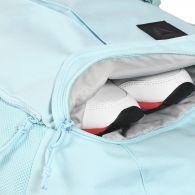 фото Женский спортивный рюкзак Reebok Style Found Laptop DL8991