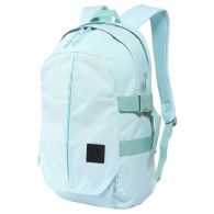 Женский спортивный рюкзак Reebok Style Found Laptop DL8991