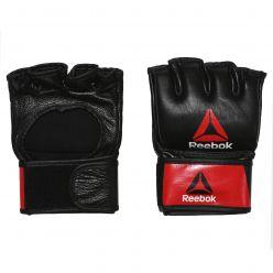 Перчатки Reebok MMA BH7249
