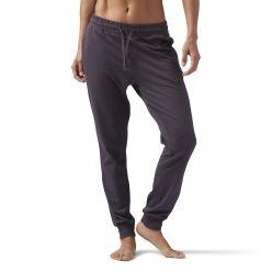 Женские брюки Reebok Elements Jersey Pant CD5901