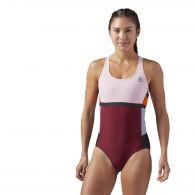 Женский купальник Reebok Os Swimsuit CD6977