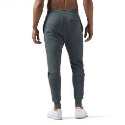 Мужские спортивные брюки Reebok Ef Jogger CD7460