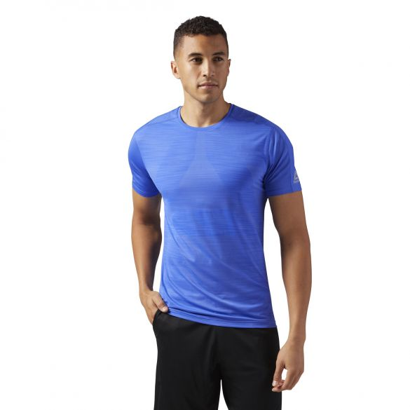 Мужская футболка Reebok Activchill Vent Move Tee CF7873