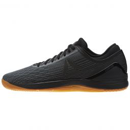 Мужские кроссовки Reebok Crossfit Nano 8.0 CN1022