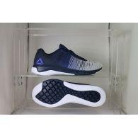 Мужские кроссовки Reebok Flexweave CN4272