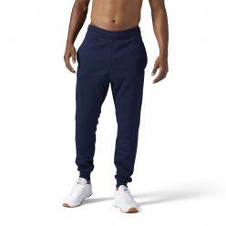 Мужские брюки Reebok Franchise Fleece Pant CV6825