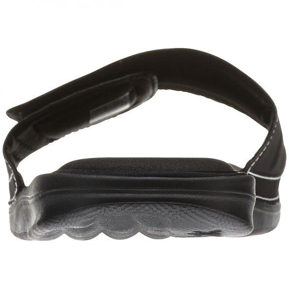 Мужские сланцы Reebok Comfort Slide M47084
