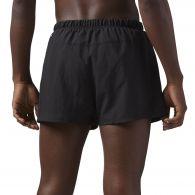 фото Мужские шорты Reebok Re 3 Inch Short CD5685
