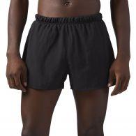 Мужские шорты Reebok Re 3 Inch Short CD5685