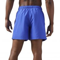 фото Мужские плавательные шорты Reebok Bw Basic Boxer CD5739