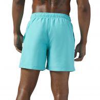 фото Мужские плавательные шорты Reebok Bw Basic Boxer CE0613