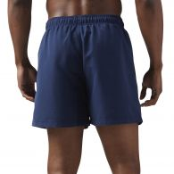 фото Мужские плавательные шорты Reebok Bw Basic Boxer CE0618