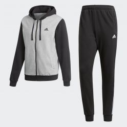 Спортивный костюм Adidas Energize TS CD6370