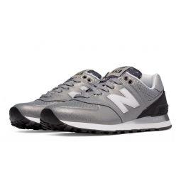 Женские кроссовки New Balance Wl574rac