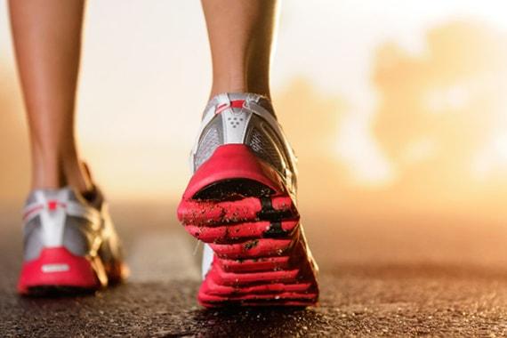 кроссовки для бега купить